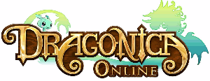 free mmorpg like maplestory but better